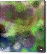 T.1.1102.69.5x7.3657x5120 Acrylic Print