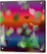 T.1.1104.69.16x9.9102x5120 Acrylic Print