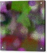 T.1.1111.70.3x2.5120x3413 Acrylic Print