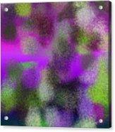 T.1.1112.70.3x4.3840x5120 Acrylic Print