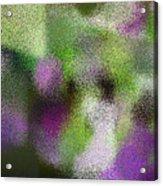 T.1.1115.70.5x3.5120x3072 Acrylic Print