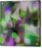 T.1.1116.70.4x5.4096x5120 Acrylic Print