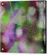 T.1.1119.70.7x5.5120x3657 Acrylic Print