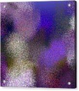T.1.1235.78.2x1.5120x2560 Acrylic Print