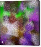 T.1.1238.78.2x3.3413x5120 Acrylic Print