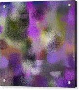 T.1.1245.78.5x4.5120x4096 Acrylic Print