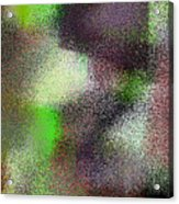 T.1.1267.80.2x1.5120x2560 Acrylic Print