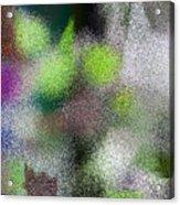 T.1.1275.80.5x3.5120x3072 Acrylic Print