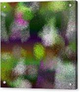 T.1.1277.80.5x4.5120x4096 Acrylic Print