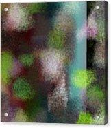 T.1.1279.80.7x5.5120x3657 Acrylic Print