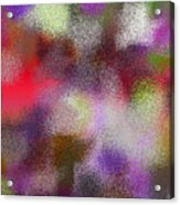 T.1.1287.81.3x2.5120x3413 Acrylic Print