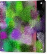 T.1.1295.81.7x5.5120x3657 Acrylic Print
