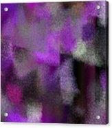 T.1.1325.83.5x4.5120x4096 Acrylic Print