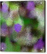 T.1.1478.93.2x3.3413x5120 Acrylic Print
