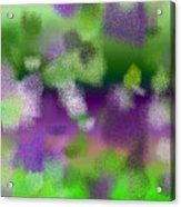 T.1.1489.94.1x1.5120x5120 Acrylic Print