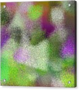 T.1.1495.94.3x2.5120x3413 Acrylic Print