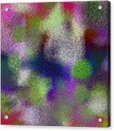 T.1.1496.94.3x4.3840x5120 Acrylic Print