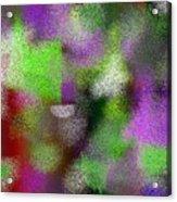 T.1.1497.94.4x3.5120x3840 Acrylic Print