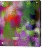 T.1.1500.94.4x5.4096x5120 Acrylic Print
