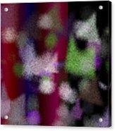 T.1.1520.95.16x9.9102x5120 Acrylic Print
