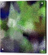 T.1.1563.98.5x3.5120x3072 Acrylic Print