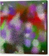 T.1.1581.99.5x4.5120x4096 Acrylic Print