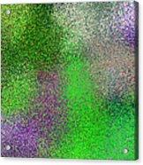 T.1.1876.118.1x3.1706x5120 Acrylic Print