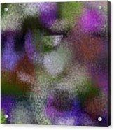 T.1.1931.121.5x3.5120x3072 Acrylic Print