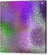 T.1.1989.125.3x1.5120x1706 Acrylic Print
