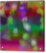 T.1.320.20.16x9.9102x5120 Acrylic Print