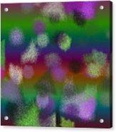 T.1.368.23.16x9.9102x5120 Acrylic Print