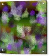 T.1.433.28.1x1.5120x5120 Acrylic Print