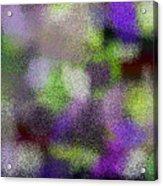 T.1.439.28.3x2.5120x3413 Acrylic Print