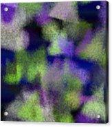 T.1.444.28.4x5.4096x5120 Acrylic Print