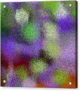 T.1.522.33.3x5.3072x5120 Acrylic Print