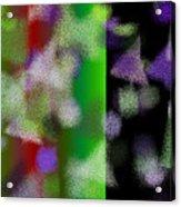 T.1.528.33.16x9.9102x5120 Acrylic Print