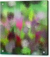 T.1.621.39.5x4.5120x4096 Acrylic Print