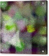T.1.623.39.7x5.5120x3657 Acrylic Print
