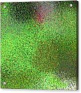 T.1.628.40.1x3.1706x5120 Acrylic Print
