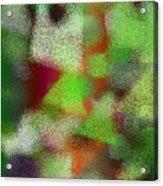 T.1.632.40.3x4.3840x5120 Acrylic Print