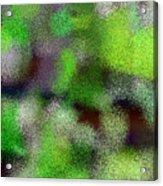 T.1.633.40.4x3.5120x3840 Acrylic Print