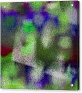 T.1.636.40.4x5.4096x5120 Acrylic Print