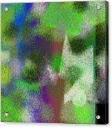 T.1.637.40.5x4.5120x4096 Acrylic Print