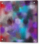 T.1.728.46.3x4.3840x5120 Acrylic Print