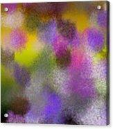 T.1.734.46.5x7.3657x5120 Acrylic Print