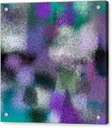 T.1.825.52.4x3.5120x3840 Acrylic Print