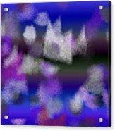 T.1.832.52.16x9.9102x5120 Acrylic Print