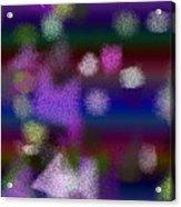 T.1.864.54.16x9.9102x5120 Acrylic Print