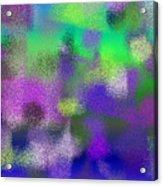 T.1.893.56.5x4.5120x4096 Acrylic Print