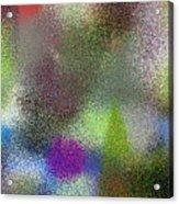 T.1.899.57.2x1.5120x2560 Acrylic Print